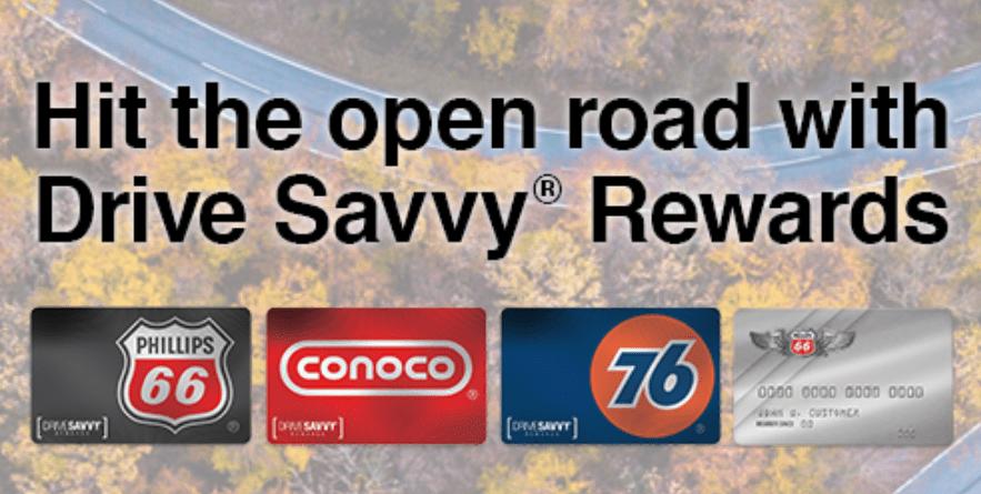 drivesavvy.com