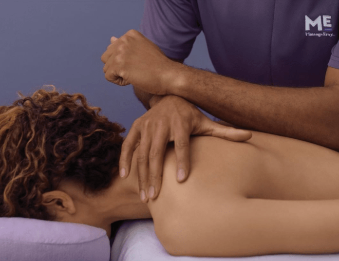 www.MassageFeeSettlement.com