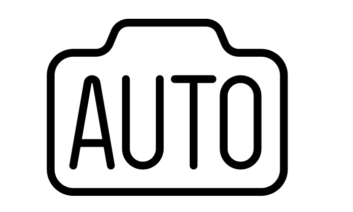 www.autopartsantitrustlitigation.com