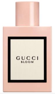 Gucci-bloom-perfume