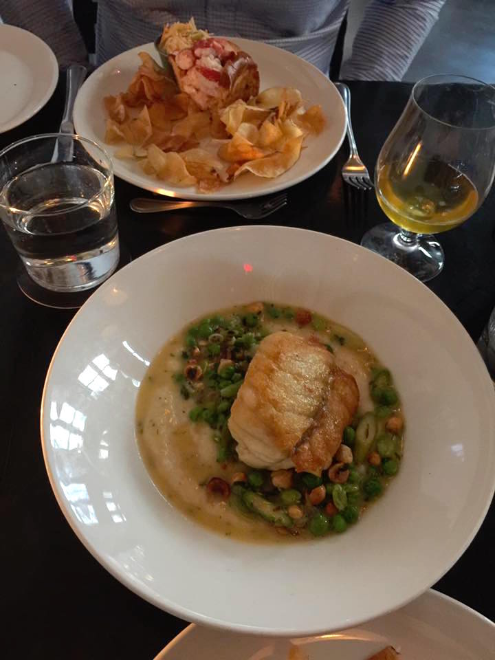 row-34-boston-monkfish
