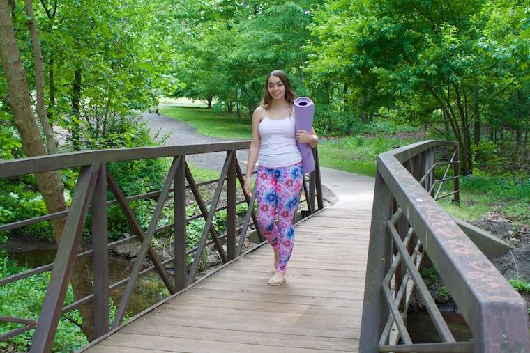rumixfeelgood-leggings-yoga-fitness-model