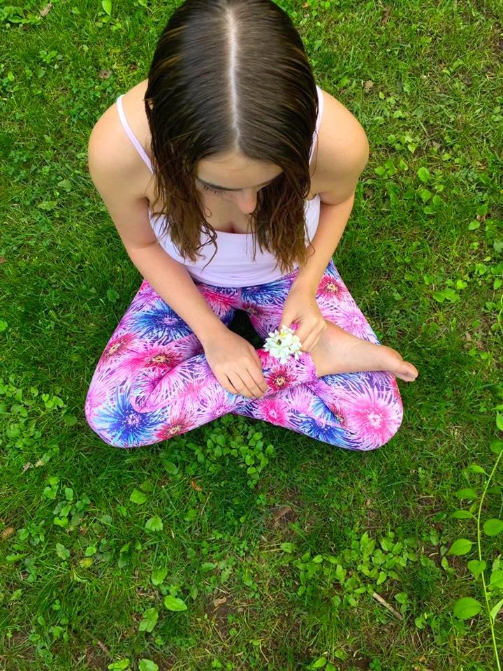 rumixfeelgood-yoga-leggings