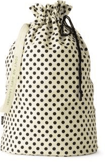 college-dorm-essentials-kate-spade-laundry-bag