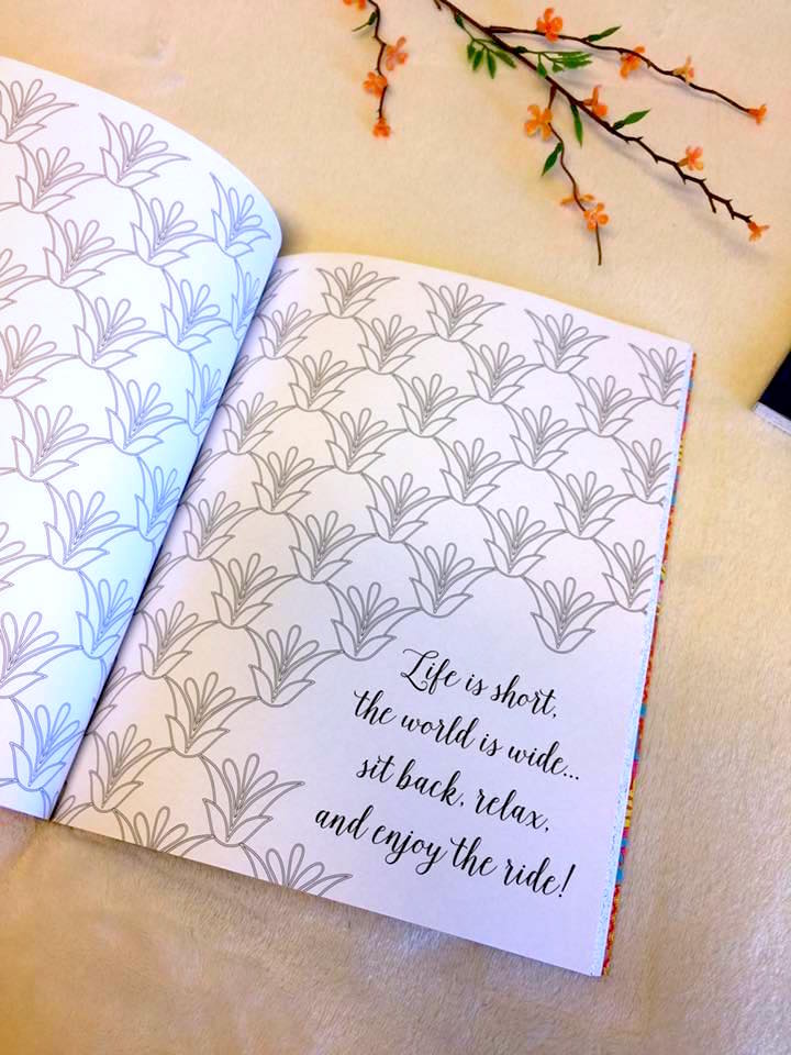 vera-bradley-coloring-book
