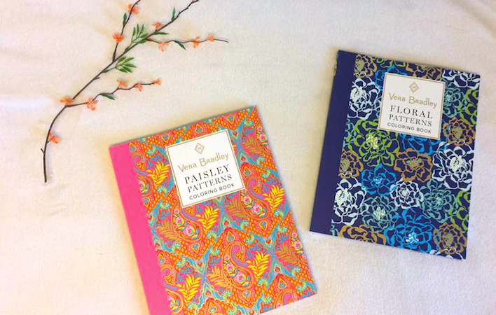 vera-bradley-floral-paisley-coloring-books