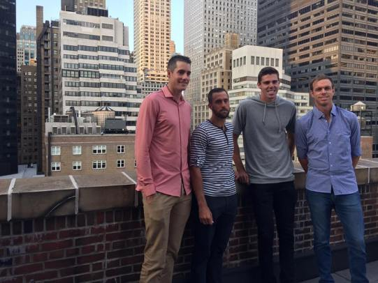 us-open-john-isner-nyc-rooftop