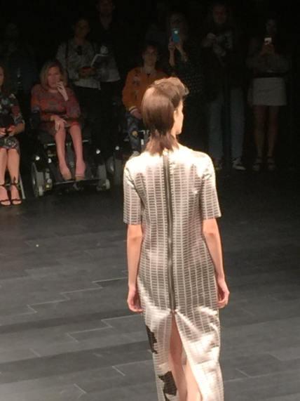 francesca-liberatore-nyfw-runway-show