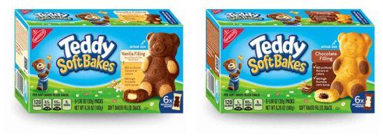 teddy-soft-bakes