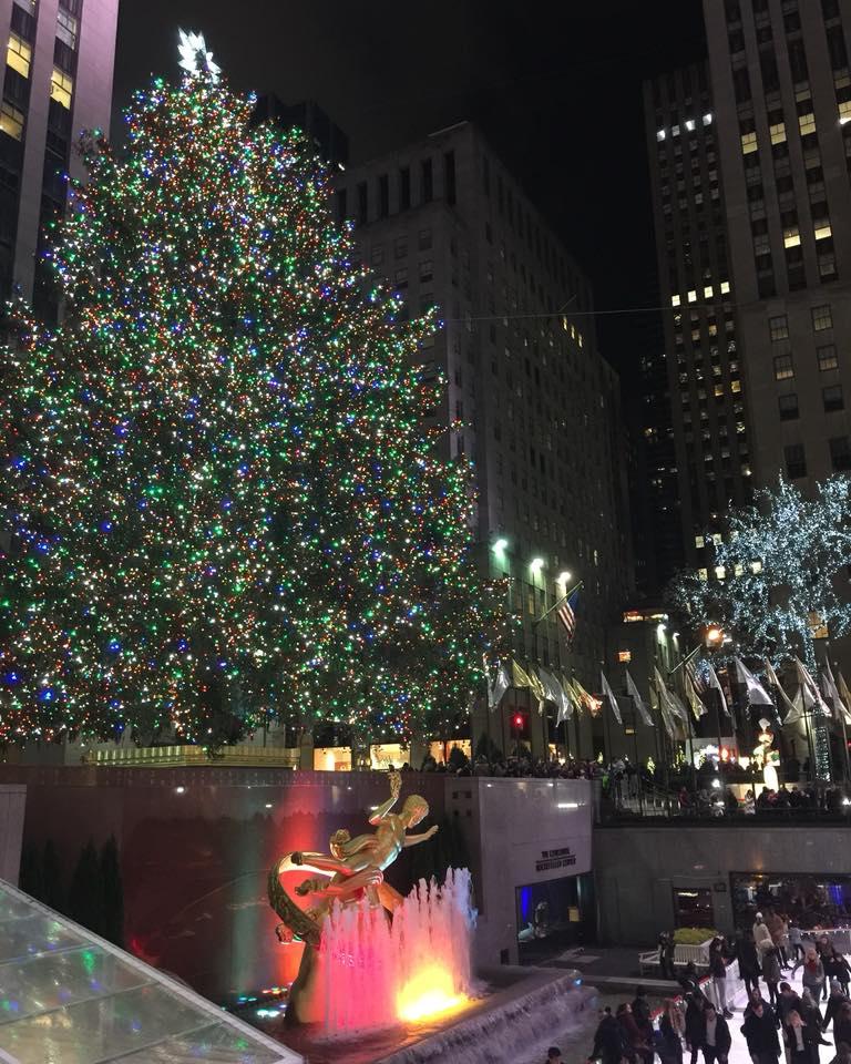 new-york-city-christmas