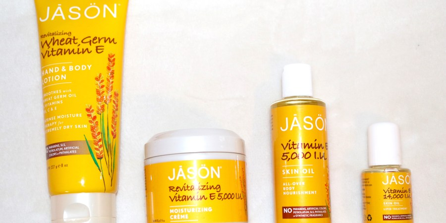Jason-natural-summer-skincare-routine-vitamin-e