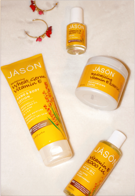 Jason-vitamin-e-skincare-routine