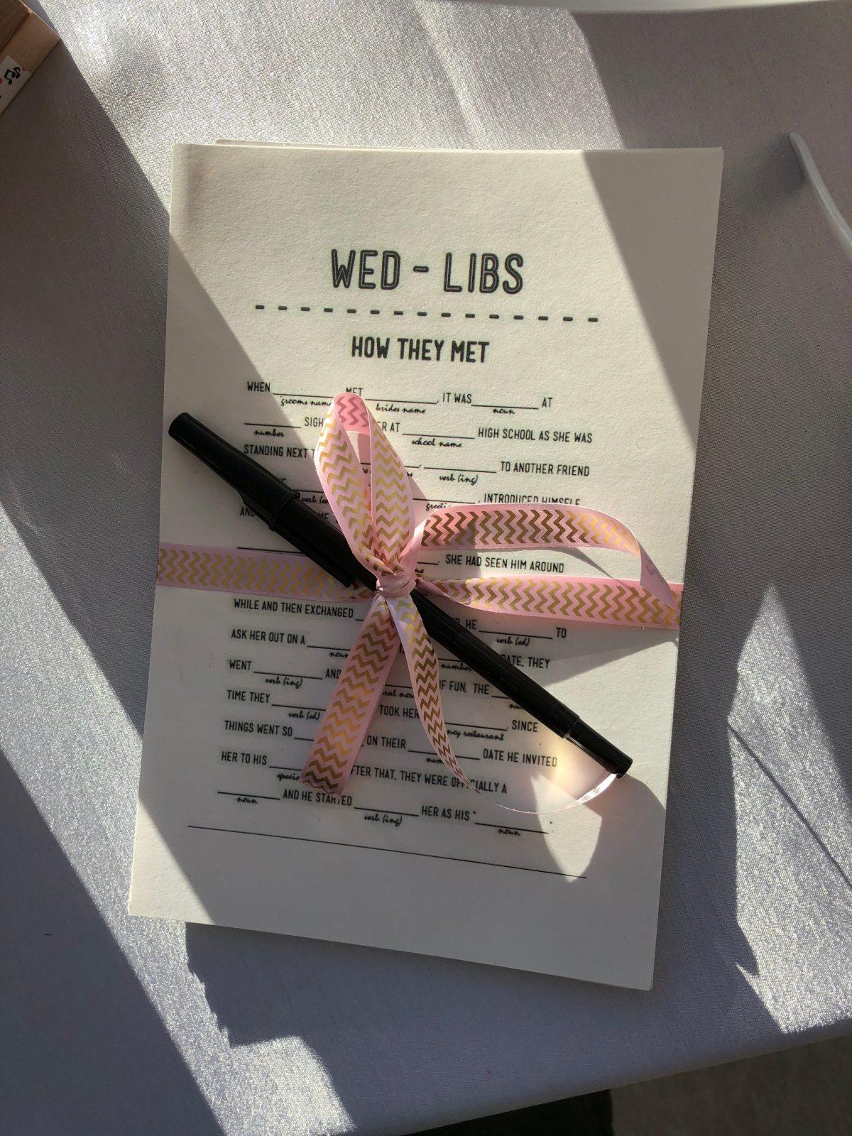 wedding-bouquet-diy-bridal-shower-hack
