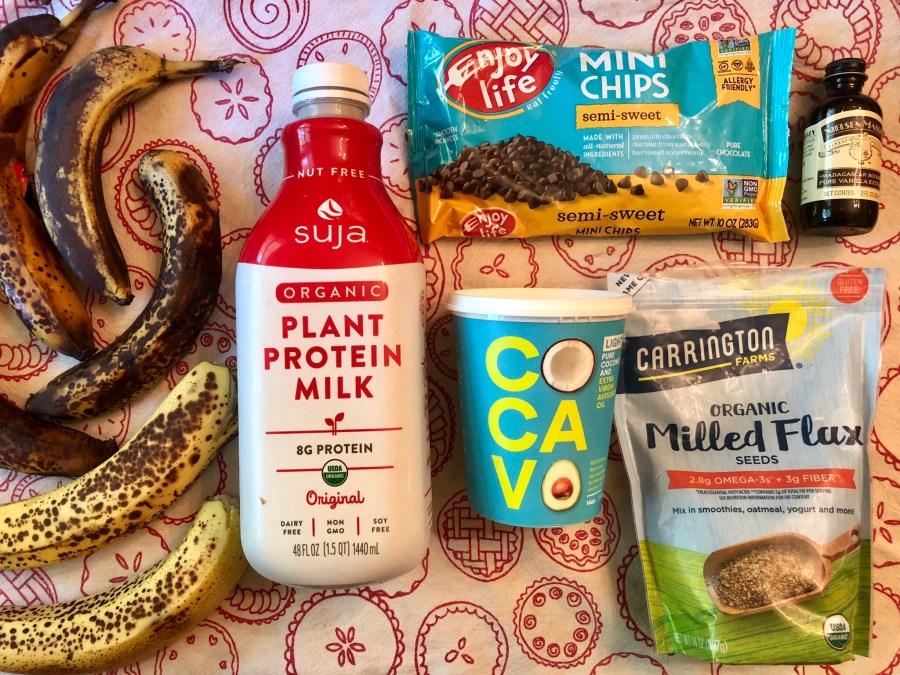 suja-plant-milk-vegan-recipe