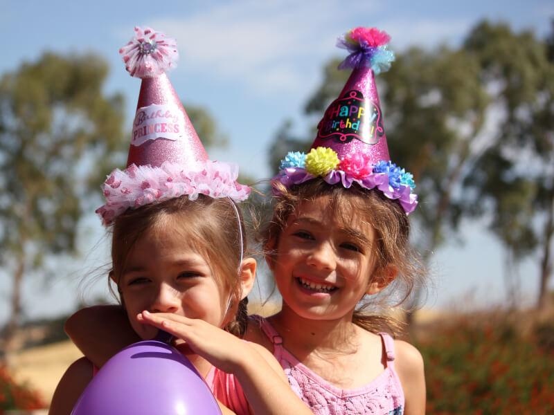 Fun Birthday Party Ideas In Melbourne For Kids Classbento