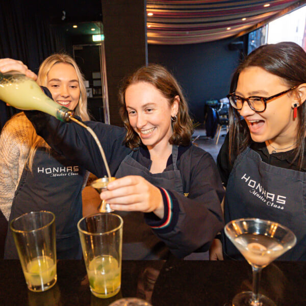 21st Birthday Party Ideas Sydney Classbento