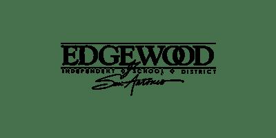 Edgewood Independent School District