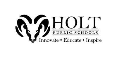 Holt School District