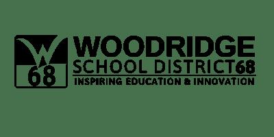 Woodridge School District