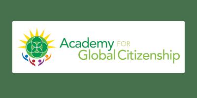 Ashoka Academy for Global Citizenship