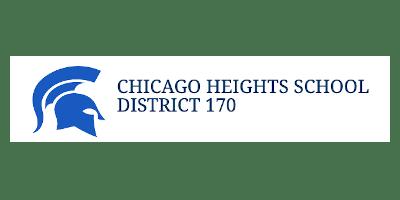 Chicago Heights School District 170