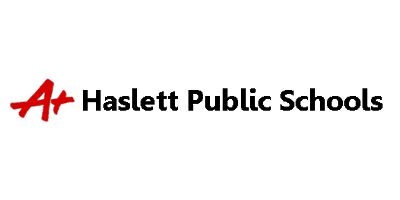 Haslett Public Schools