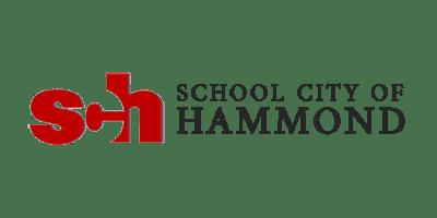 School City of Hammond