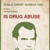 war-on-drugs-nixon_0