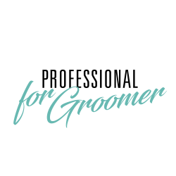 Bellokão Premium For Groomer