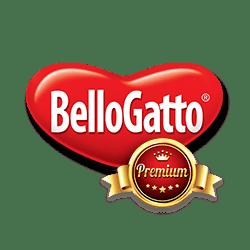BelloGatto Premium