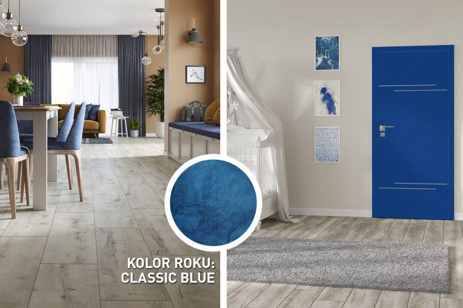 5 interior design trends for 2020 classen