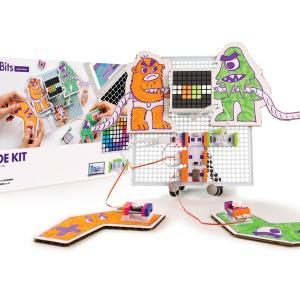 Classform littleBits