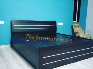 Brand New letest design double bed
