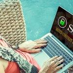 Fix Mixed Content Error SSL (WordPress Website) Easily
