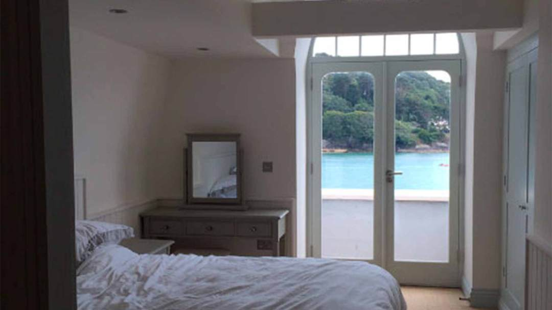 devon builder salcombe court 18