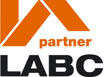 plymouth builder labc partner