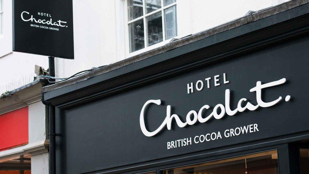 Hotel-Chocolat-Truro-Classic-Builders-02