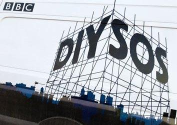 Classic Builders Work With DIYSOS To Transform Family Home