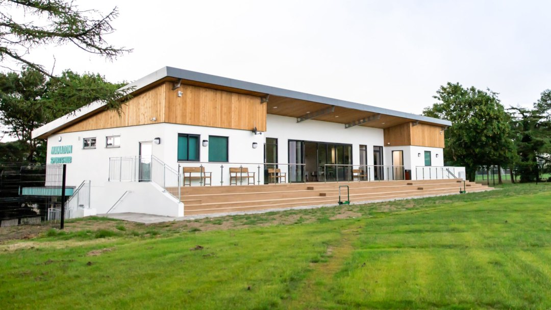 Classic-Builders-Devon-Cornwall-Somerset-Manadon-006