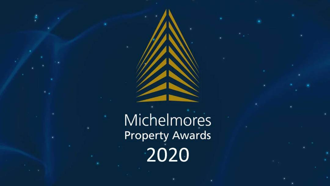 MIchelmores-Property-Awards-Classic-Builders-01
