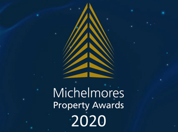 Classic Builders Scoop Three Nominations at Michelmores Property Awards
