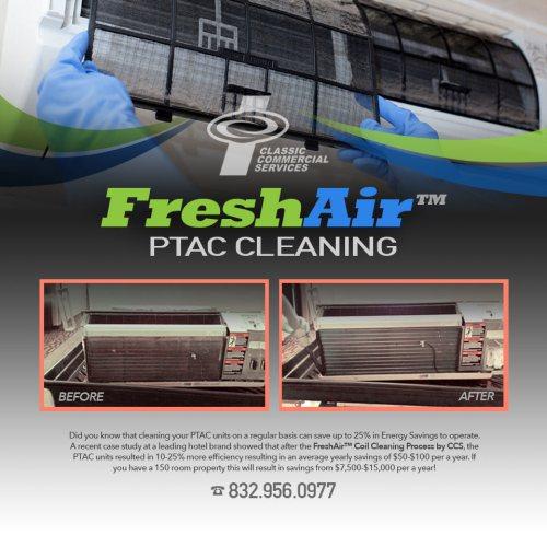 ptac-clean