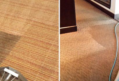 CCS_Carpet002