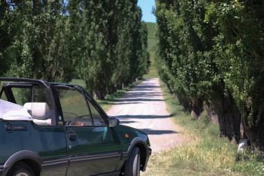 Peugeot_205_Roland_Garros_Cabriolet_Online-1