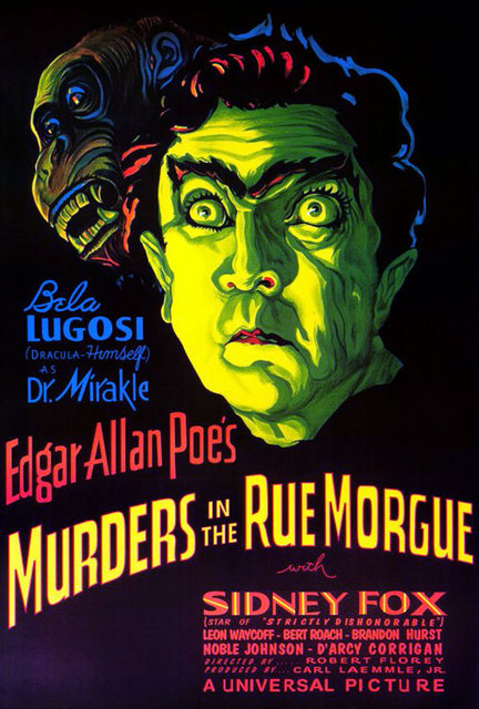 https://i2.wp.com/classic-horror.com/files/images/murders-in-the-rue-morgue-poster.preview.jpg