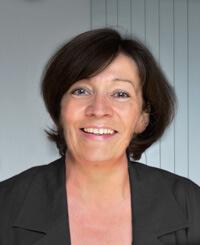 Bettina Hannig von Classic Immobilien Gera