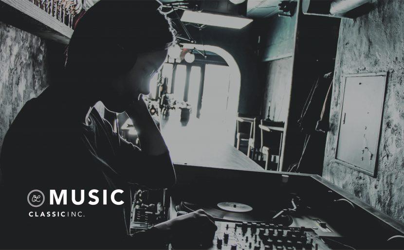 CLASSIC_MUSIC-01 (003)