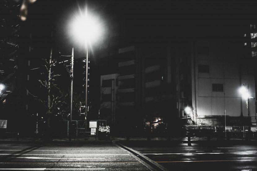 2017_3_25 (002)