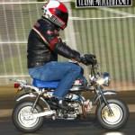 Off Road Monkey Bike Off 61 Www Abrafiltros Org Br