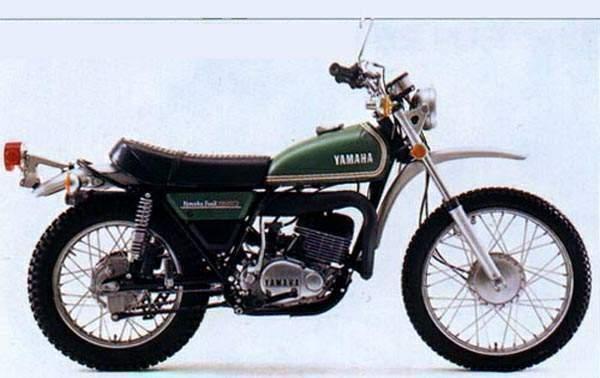 1973 dt250?resize=600%2C378 1971 yamaha dt 250 hobbiesxstyle 1973 yamaha dt 250 wiring diagram at eliteediting.co